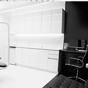 Clinique-Design-Univers-Nuface