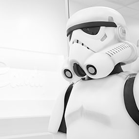 Stormtrooper-Univers-Nuface
