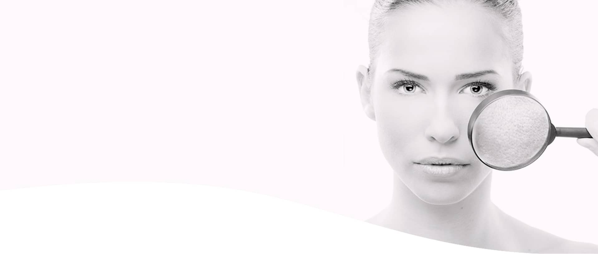 Enlarged Pores Treatment | Minimize Dilated Pores at Univers