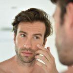 traitements-esthetiques-convoites-par-les-hommes